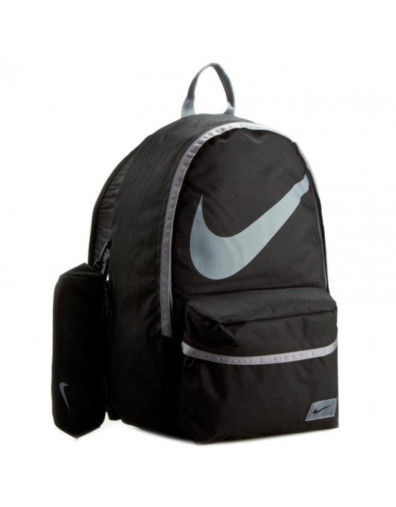 Nike  NIKE RUCKSACK NIKE YOUNG ATHLETES HALFDAY BT