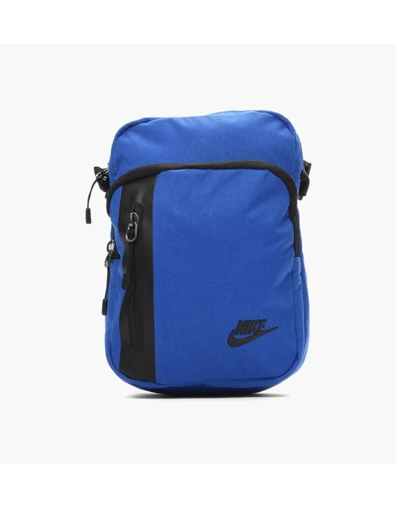 Nike Core Small Items 3.0