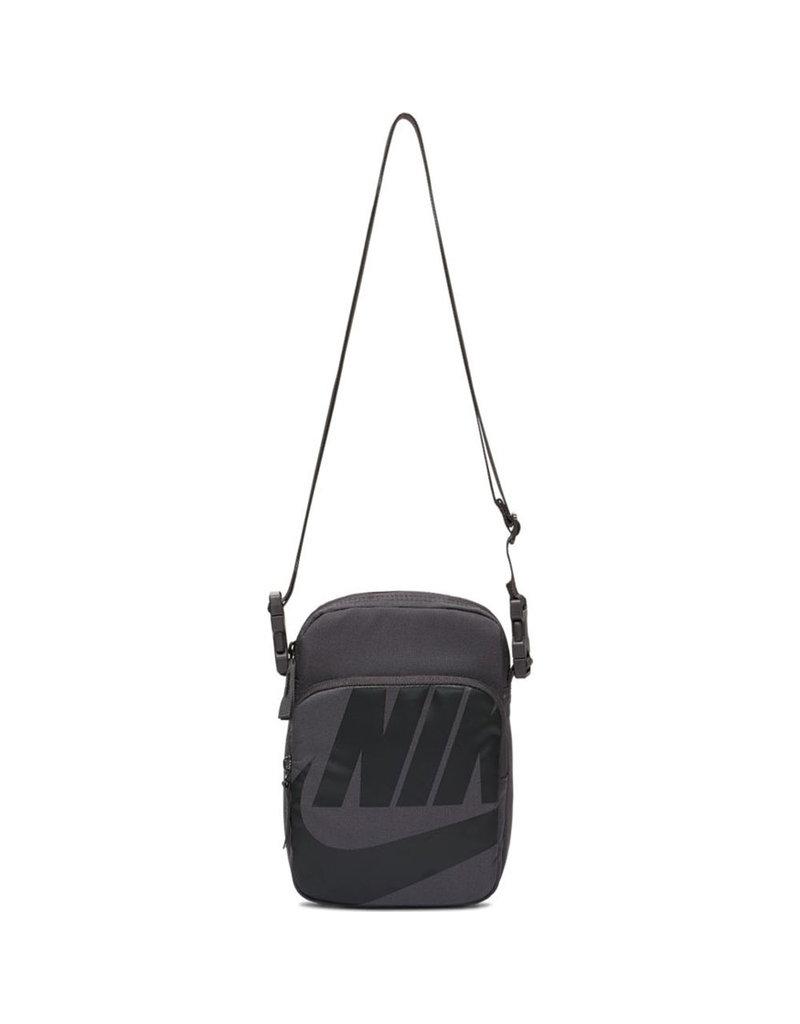 Nike Nike Heritage 2.0