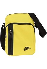 Nike Tech Cross-Body Bag