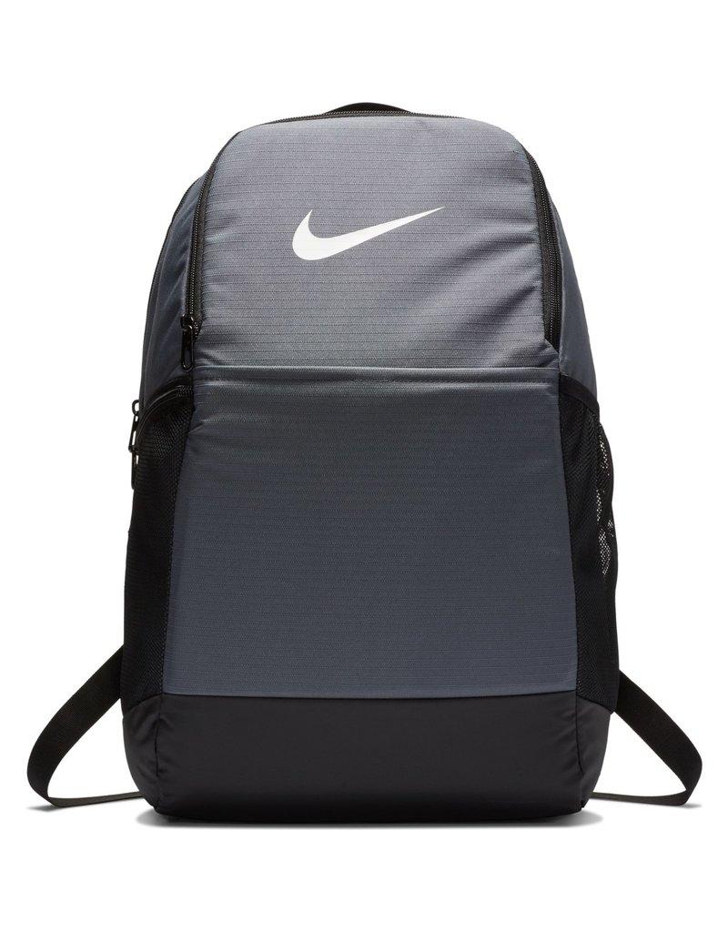 NIKE  Nike Brasilia Rucksack 9.0 S  - Copy