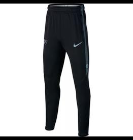 Nike Nike CR7 Dry Squad Boys Hose