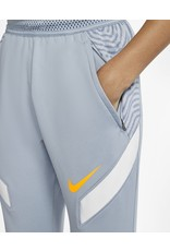 Nike Nike Dri-FIT Strike