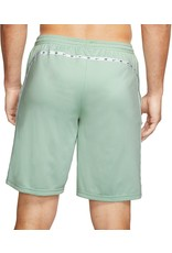 Nike Shorts Nike M NK DRY ACDMY SHORT KZ