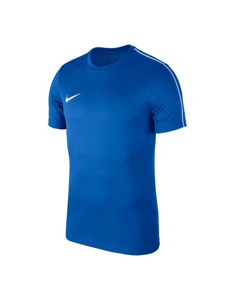 Nike Nike Kinder Trainingsshirt Park 18