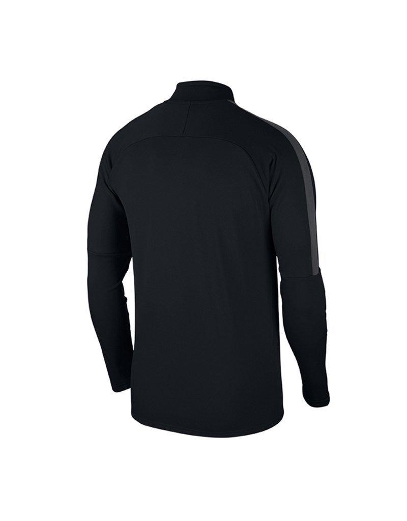 Nike Nike Academy 16 Midlayer Trainingsshirt
