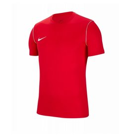 Nike Nike Park 20 Training Shirt