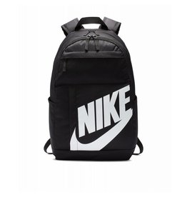 Nike Nike Hayward Futura 2.0 Backpack