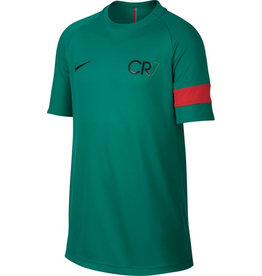 NIKE JR CR7 Kinder Dry Academy