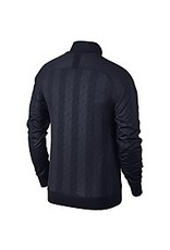 Nike Dri-FIT Academy - Trainingsjacke - Herren