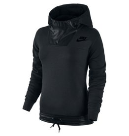 Nike Sweatshirt women's Sportswear for Advance Jumpers