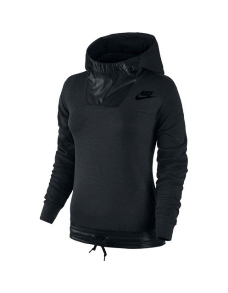 Nike Sweatshirt women's Sportswear for Advance Jumpers