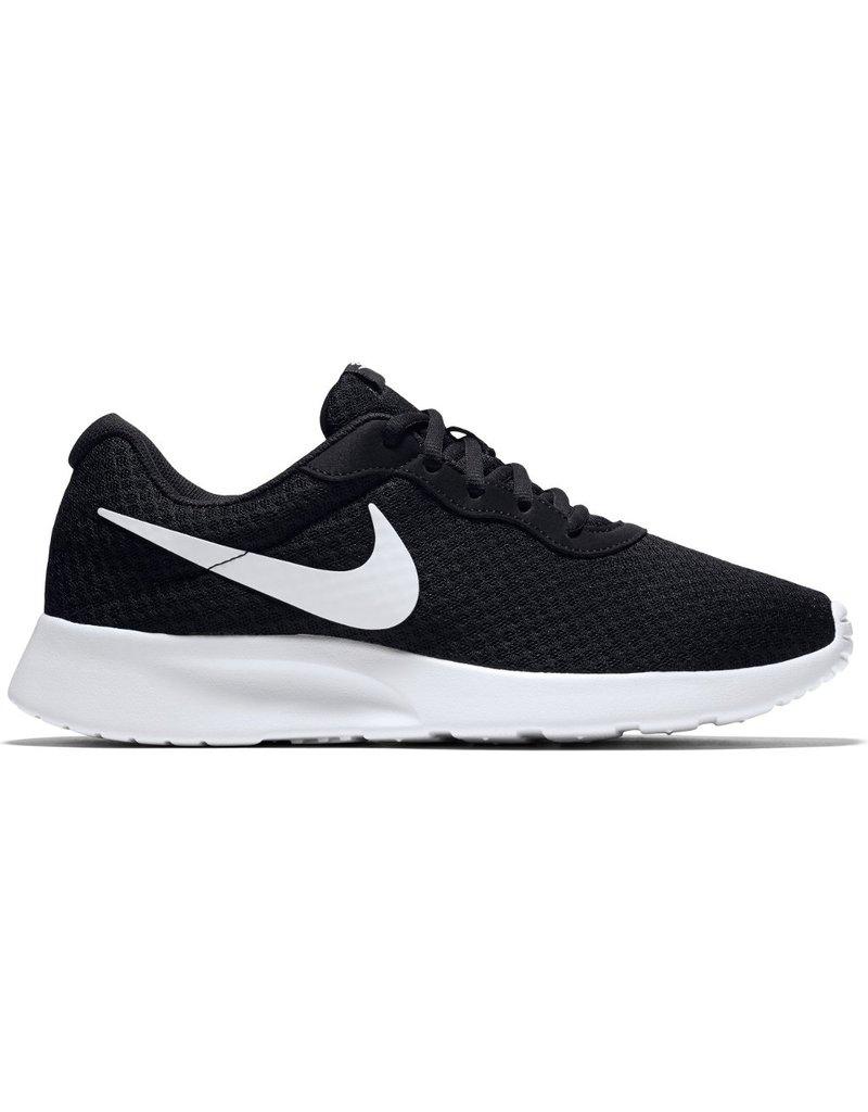 Nike Nike Tanjun