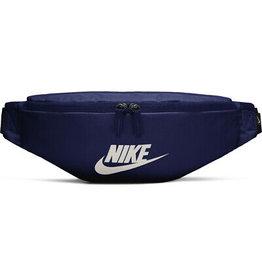 NIKE Nike Sportswear Heritage - Copy