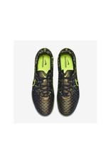 Nike Magista Orden FG dark citrus/black