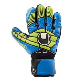 Uhlsport Uhlsport Supersoft