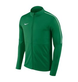 Nike Park 18 Trainingsjacke Kinder