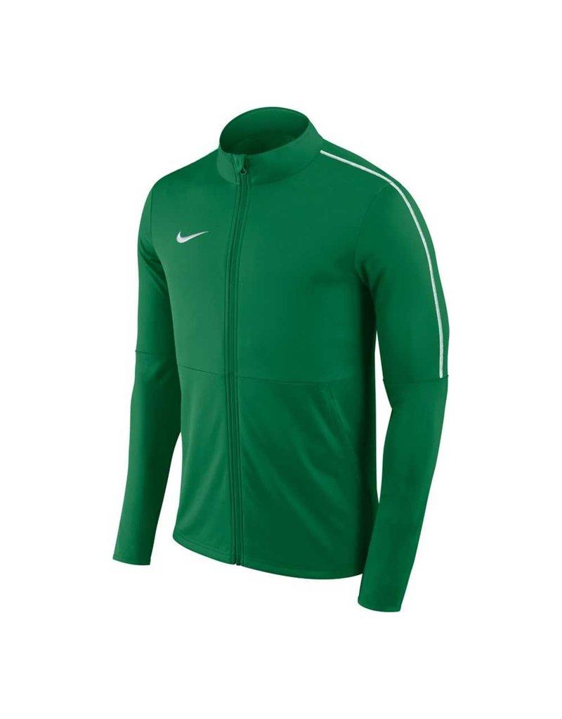 Nike Park 18 Trainingsjacke Kinder