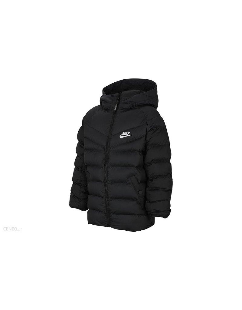 NIKE Nike NSW Jacket Filled JR