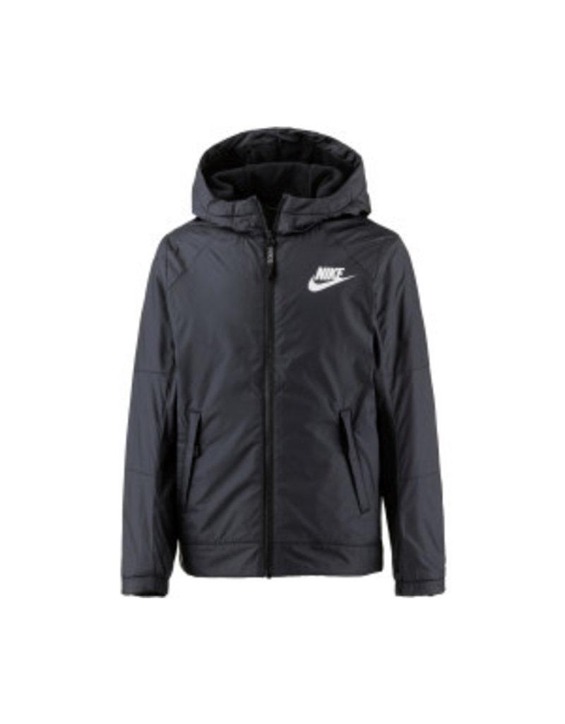 NIKE Nike Sportswear Kids Jacket