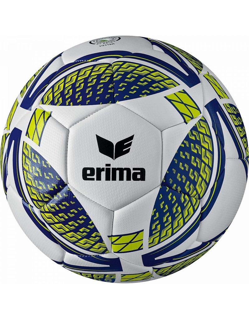 ERIMA Senzor Training - GELB