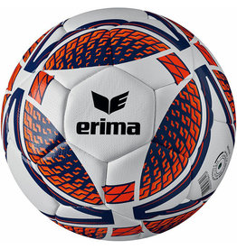 ERIMA Senzor Training - ROT