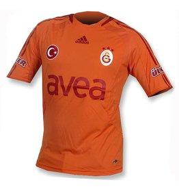 ADIDAS Adidas Galatasaray Fourth Jersey