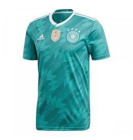 Adidas adidas Herren DFB Away Trikot 2018