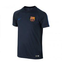 NIKE Nike FC Barcelona Training Top Jr