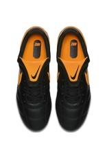 NIKE The Nike Premier II SG-Pro