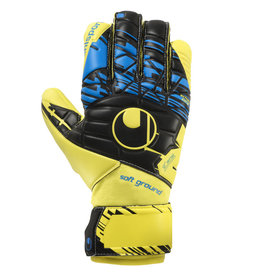 Uhlsport Uhlsport Speed Up Now Soft HN Comp Torwarthandschuhe