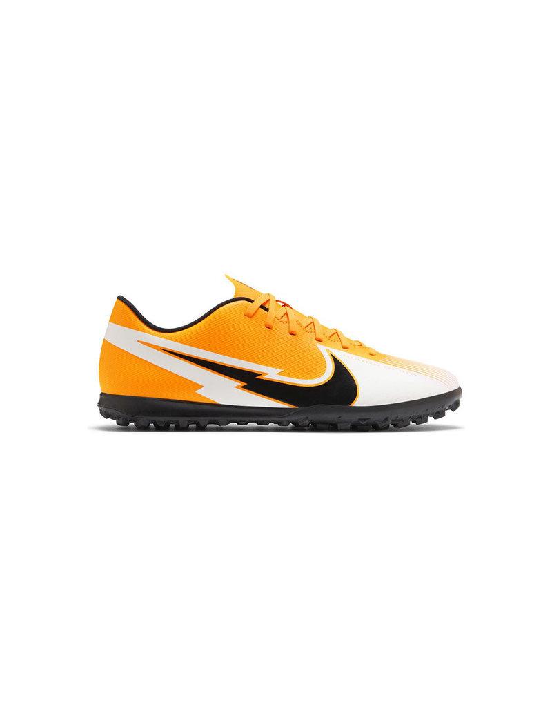 Nike NIKE VAPOR 13 CLUB TF