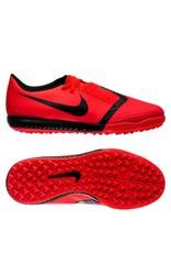 Nike PHANTOM VENOM ACADEMY TF