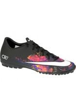 Nike Mercurial V TF CR7