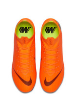 NIKE Mercurial Superfly 6 Pro AG-Pro