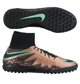 NIKE Nike HypervenomX Proximo TF