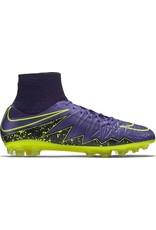 NIKE Nike Hypervenom Phatal AG