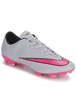 NIKE Nike MERCURIAL VELOCE II FG