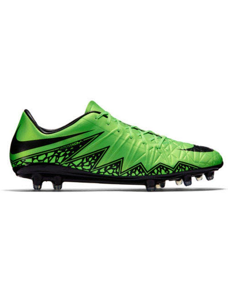 NIKE Nike Hypervenom Phatal II FG