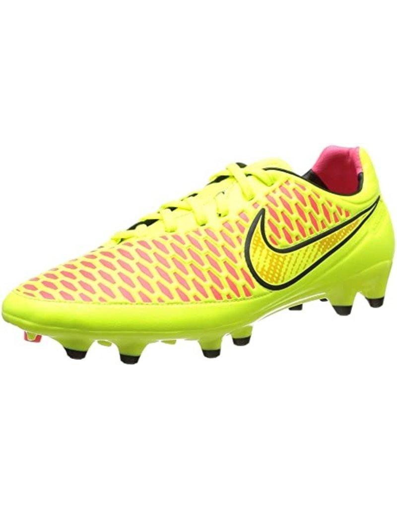 NIKE  Nike Magista Orden FG