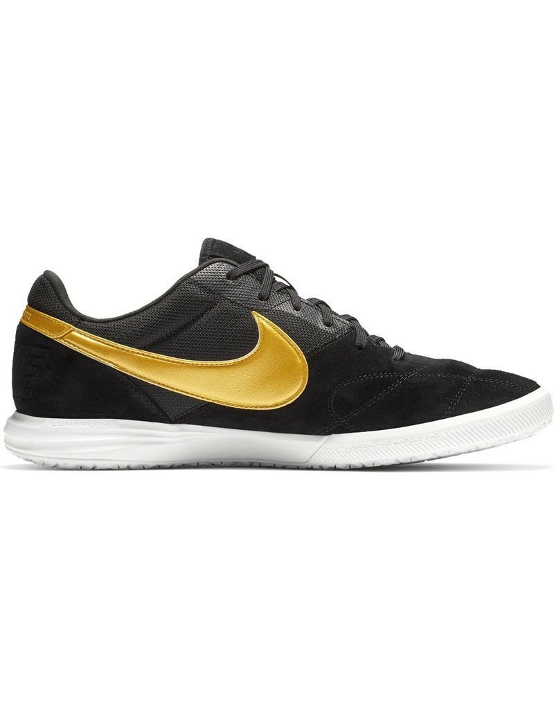NIKE Nike The Premier II Sala AV
