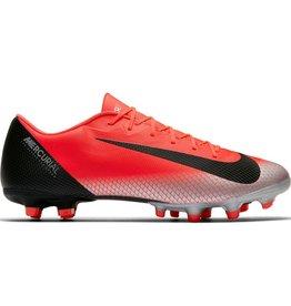 NIKE Nike Mercurial Vapor 12 Academy CR7 FG/MG