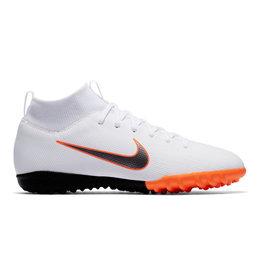 Nike Mercurial Superfly 6 Academy GS TF