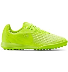 Nike Nike MagistaX Opus II TF Junior