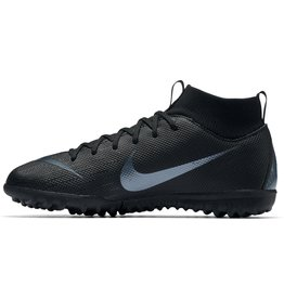 Nike Nike Superfly 6 Academy GS TF Junior