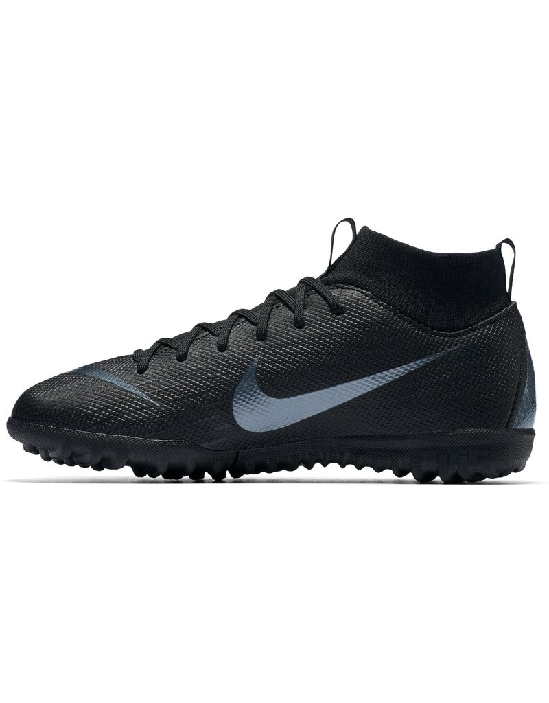 Nike Nike Superfly 6 Academy GS TF Junior