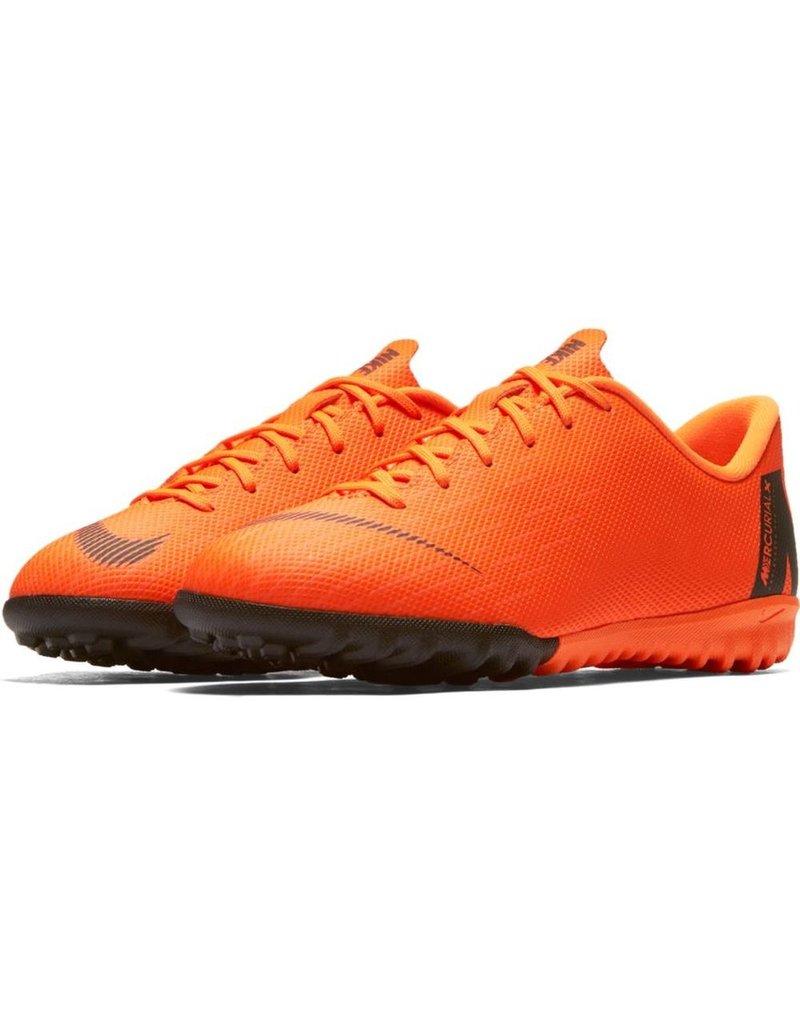 Nike Nike Jr Mercurial VaporX 12 Academy GS TF