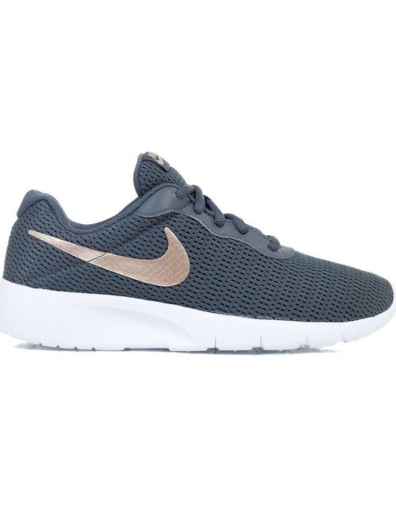 Nike Nike Air Max Oketo Sneaker Kinde