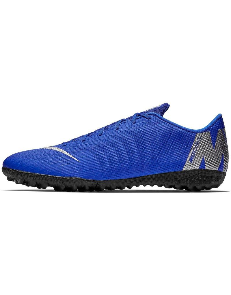 Nike Nike MercurialX Vapor 12 Academy TF