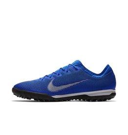 Nike Nike Vapor 12 Pro TF